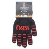 Barbecue Glove - 1
