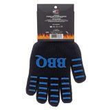 Barbecue Glove - 2