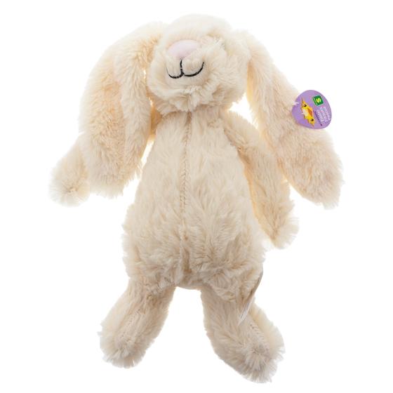 Easter Super soft long ear bunny