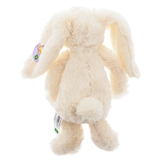 Easter Super soft long ear bunny - 1