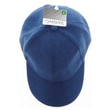 Baseball Cap - 0