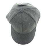 Baseball Cap - 2