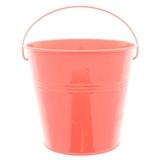 Citronella Candle In Bucket - 3