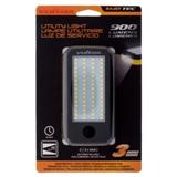 Ultra Strong LED Flash Light - 0