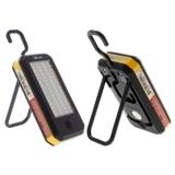 Ultra Strong LED Flash Light - 2