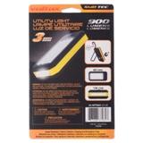 Ultra Strong LED Flash Light - 3