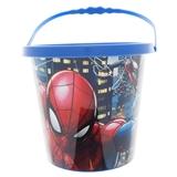 Halloween Trick or Treat Bucket - 0