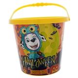 Halloween Trick or Treat Bucket - 2