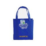 Insulated Cooler Bag with Handle - 0