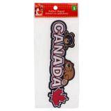"Aimant ""Canada"" - 1"