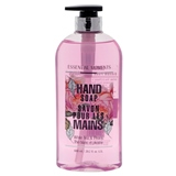 Savon à mains liquide Essential Moments 20.2 oz - 0