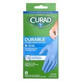 Durable Nitrile Gloves - 0