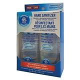 Medicare Hand Sanitizer - 2 X 60ml - 1