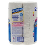 Econo Paper Towels 2PK of 40 - 1