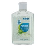 Désinfectant pour les mains Mellow - 236 ml - 0