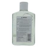 Désinfectant pour les mains Mellow - 236 ml - 1