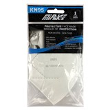Masque protecteur KN95 Mirage - 0
