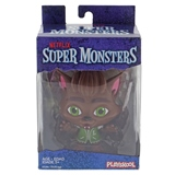 Super Monsters Collectible Figures - 0