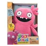 Ugly Dolls Plush Toy Assorted Styles - 1
