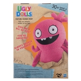 Peluches Assorties Ugly Dolls - 2