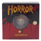 FUNKO-Pop Movies Annabelle Figure - 0