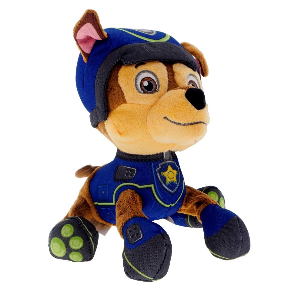 Paw Patrol Air Rescue Plush Toy