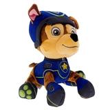 Paw Patrol Air Rescue Plush Toy - 0