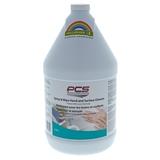 Nettoyant vaporisateur pour mains & surfaces PCS - 0