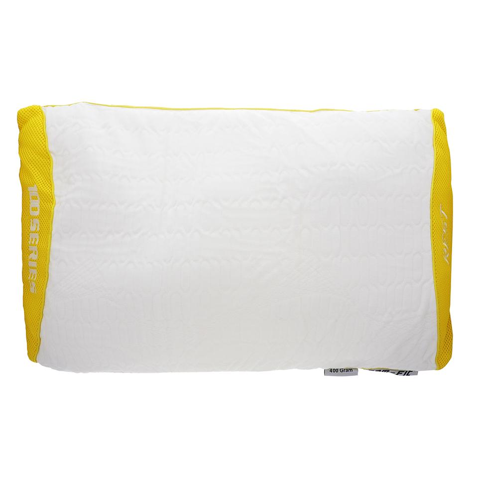 Rem-Fit 100series Stomach Sleeper Pillow