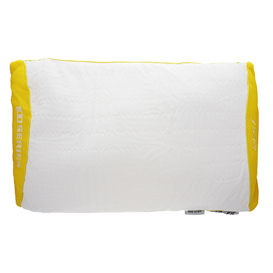 Rem-Fit 100series Stomach Sleeper Pillow