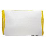 Oreiller de lit pour dormir sur le ventre Remfit 100series - 0