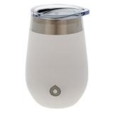 Wine Glass  Tumbler - 12 oz - 2