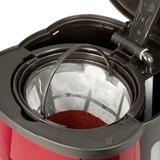 Betty Crocker Digital Coffee Maker - 12 Cups - 2