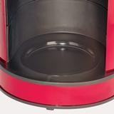 Betty Crocker Digital Coffee Maker - 12 Cups - 3