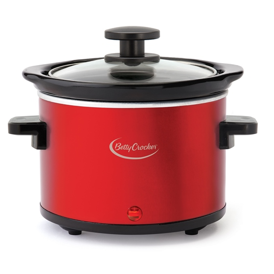 Betty Crocker Mini Warmer / Chocolatier