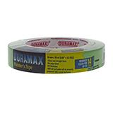 Green Painter's Tape - 24mm - 0