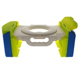 COOL GEAR Travel Potty for kids - 3